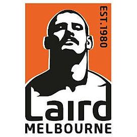 the-laird-melbourne-gay-bar.jpg
