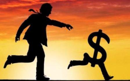 """GPROJECTS   Сетевое издание """"СТИМУЛИРУЮЩИЕ РЕКЛАМНЫЕ АКЦИИ   Статья """"Демпинг и профессионализм в рекламе. Совместимы ли?"""""""