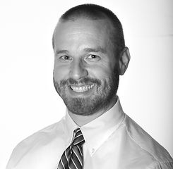 Dr Eric Kempter