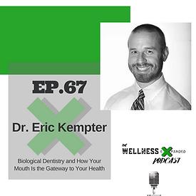 EMK wellness podcast.png