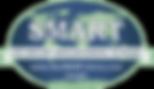 smart-choice-logo_edited.png