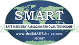 smart-choice-logo_edited.png