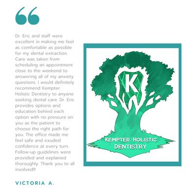 Victoria A review