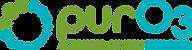 pur03 logo.png