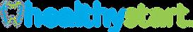 healthystart logo.png