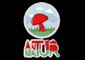 Antur Natur Final Logo2.png