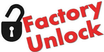 Factory Unlock phones