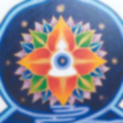 Motherbuddha_edited_edited_edited.jpg