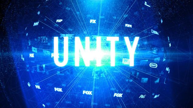 FOX Unity