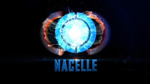 Nacelle Logo