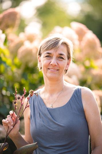 Annette Author Photos - September 2020-34.jpg