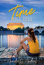 Time will Tell ebook cover.jpg