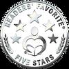 5star-shiny-web (1).png
