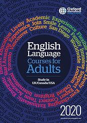 oxford-international-education-group-eng