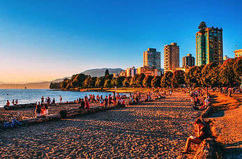 English-Bay-Beach-Vancouver.jpg