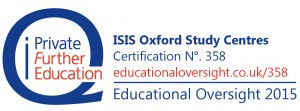 ISIS-Oxford-Study-Centres-358-300x111.jp