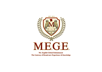 MEGE 02.PNG