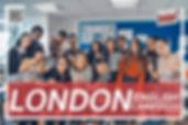 UK20FB01.jpg