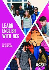 NCG Brochure 19-20_compressed_p001.jpg