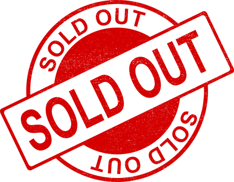 sold-out-stamp-4.png