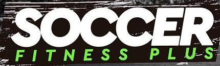 SoccerFitness+Logo.jpg