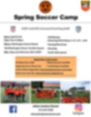 Spring Camp 2019.jpg