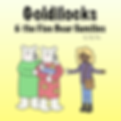 Goldilocks Test Cover-01.png