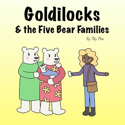 'Goldilocks'