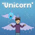 Unicorn Patreon.png