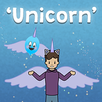 Unicorn Patreon.png