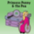 Princess Penny_edited.png