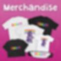 Merchandise Button.png