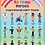 Thumbnail: 'Rainbow Heroes' Poster
