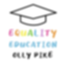Equality Education Black Logo.png