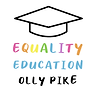 Equality Education Black Logo.png