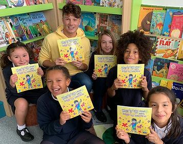 Olly Pike Kenny Book Kids_edited.jpg