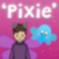 Pixie Patreon.png