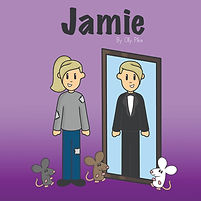 Jamie Cover-01_edited.jpg