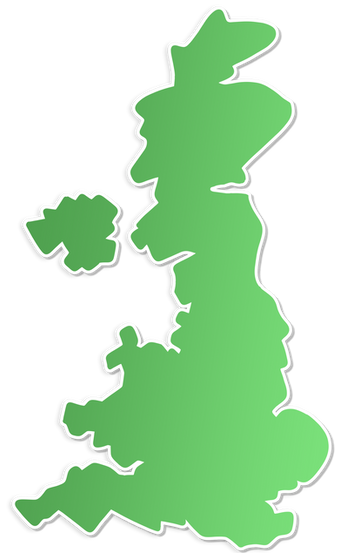 Map of UK.png