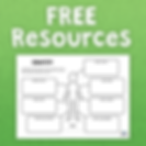 Free Resources Button.png