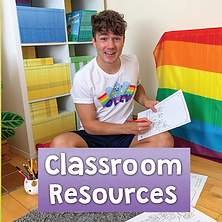 Classroom Resources-01.png