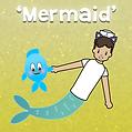 Mermaid Patreon.png