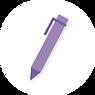 Pen Website.png