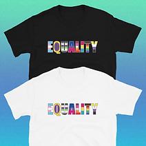 T-Shirts Website.png