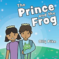 Prince and the frog book website_edited.