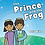 Thumbnail: 'The Prince and the Frog'
