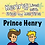 Thumbnail: Donate Kenny & Prince Henry