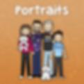 Portraits Button.png