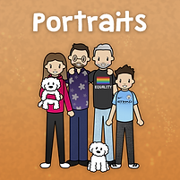 Portraits Button.png
