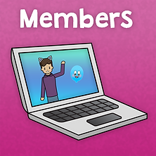 Members Button.png